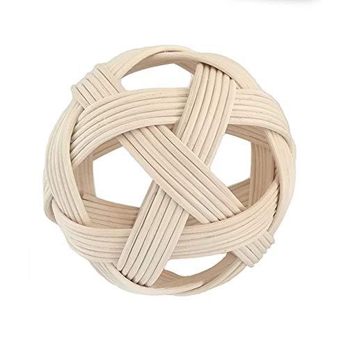 The Dida World Pikler Ball
