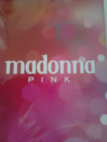 ".""madonna"