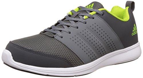 adidas Men s Adispree M Running Shoes price in India 6cf75437d