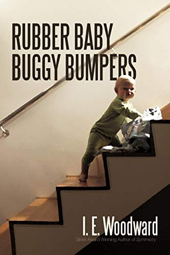 Bumper Post (Rubber Baby Buggy Bumpers)