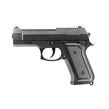 plan beta Arma 1878 Pistola...