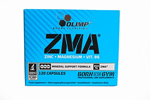 olimp-zma-vitamin-and-mineral-supplement