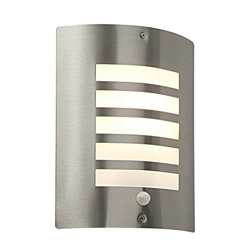 saxby-bianco-60w-brushed-stainless-steel-ip44-outdoor-garden-pir-motion-sensor-security-wall-light