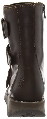 Fly London Women's Scop110fly Biker Boots 2