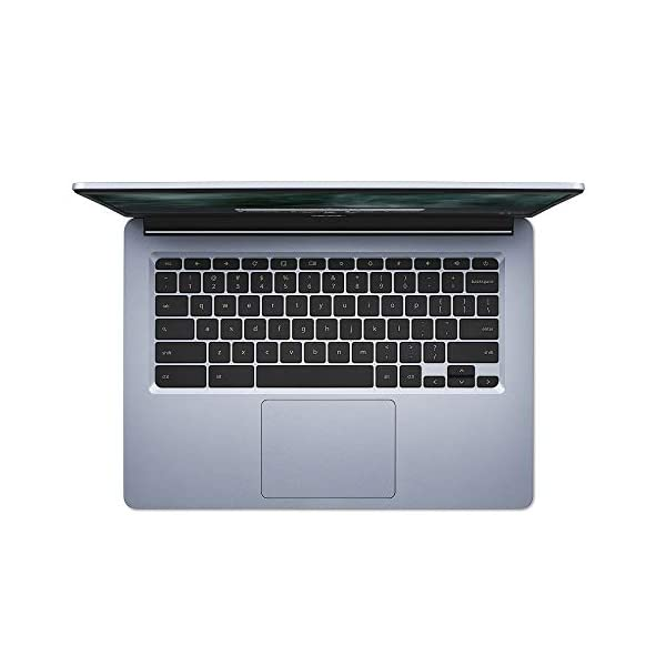 Acer-Chromebook-314-CB314-H-Intel-Celeron-N4000-4GB-RAM-32GB-eMMC-14-Inch-HD-Display-Chrome-OS-Silver