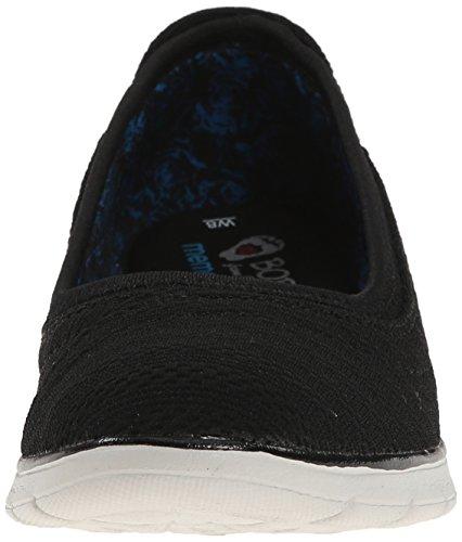 Skechers On The Go - Ritz -hot Black