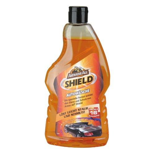 armor-all-18501l-shield-autowasche