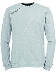 uhlsport Bekleidung Essential Sweatshirt