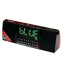 Sonilex BS 119 - FM Digital Bluetooth Speaker