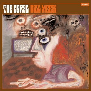 Bill McCai [CD 1] by The Coral (2003-11-25) -