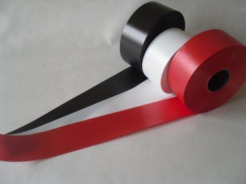 nastro-per-confezioni-regalo-3-rotoli-da-5-m-x-5-cm-rosso-bianco-nero-in-confezione-custodia-box-fio