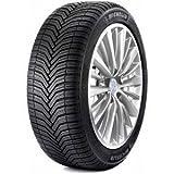 Pneu 4 saisons Michelin CROSSCLIMATE 235/55 R19 105 W