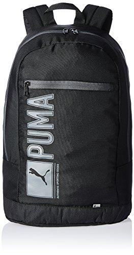 puma-pioneer-backpack-i-mochila-unisex-adulto-negro-talla-unica