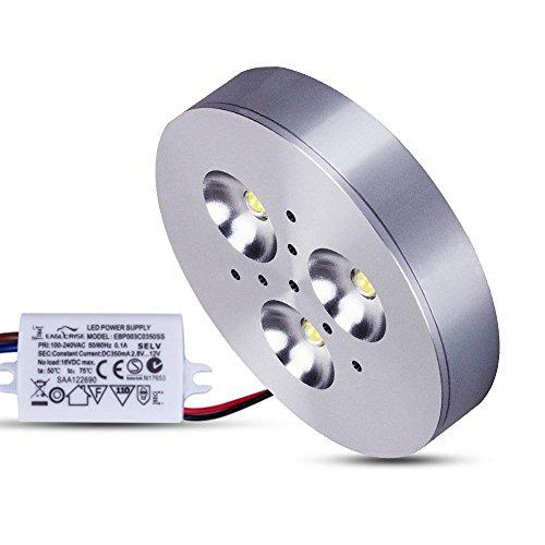 t-sun-luces-para-armarios-led-3w-y-280lm-en-total-blanco-diurno5000k-equivalentes-a-bombillas-haloge