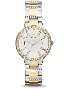 Fossil Damen-Uhren ES3503