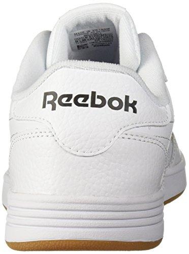 Reebok-Mens-Club-MEMT-Walking-Shoe-Us-WhiteBlackGum-65-M-US