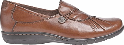 Rockport Women's Paulette Shoes