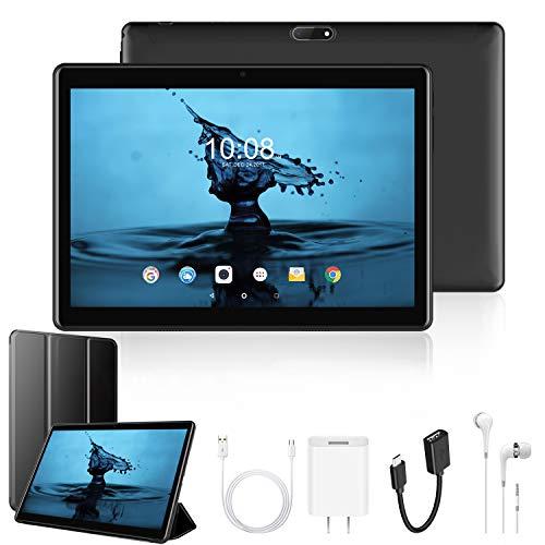 2019 Tablet 10 Pulgadas 4G Call IPS/HD