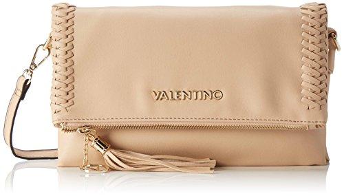 valentino-by-mario-valentino-damen-desert-rose-schultertasche-beige-nudo-2x17x28-cm