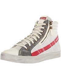 0a6a882c254e Suchergebnis auf Amazon.de für   DIESEL Diesel - Schuhe  Schuhe ...