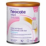 Neocate Infant 14oz Powder with Dha & Ara 400gm Baby, neugeboren, Kinder, Kind, Kleinkind