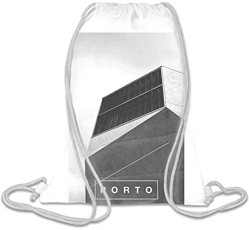 porto-custom-printed-drawstring-sack-100-soft-polyester-5-liter-capacity-adjustable-string-closure-t
