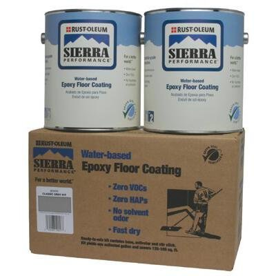 rust-oleum-s40-system-0-voc-water-based-epoxy-maintenance-coating-gloss-classic-gray-kit-by-rust-ole