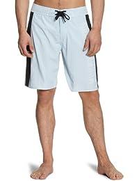 Helly Hansen HH - Pantalones para hombre, tamaño 32, color azul