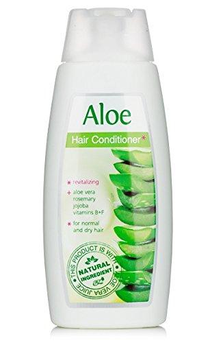 acondicionador-para-pelo-normal-y-seco-aloe