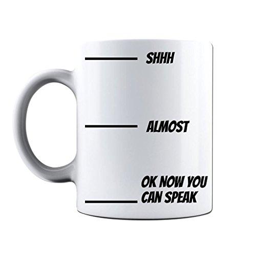 funny-novelty-printed-mugs-primera-ok-ahora-puede-hablar-taza-de-cafe-te-taza-regalo