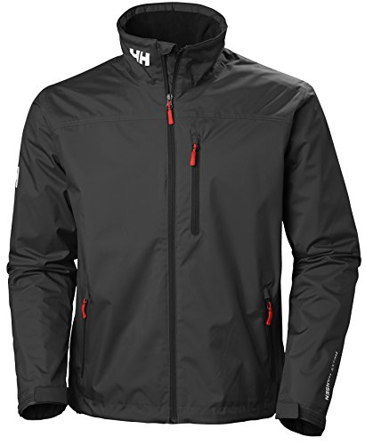 550df3d7e923f Helly hansen work wear the best Amazon price in SaveMoney.es