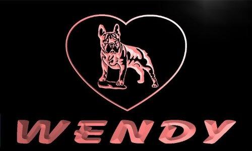 vhg115-r-wendys-french-bulldog-dog-house-home-pet-neon-light-sign