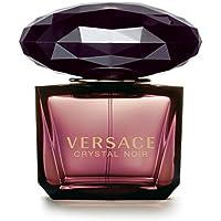 Versace Crystal Noir,  Profumo Donna, 90ml