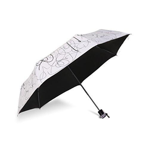 ombrello-creativo-pioggia-ombrello-pieghevole-ombrello-ombrelloni-uv-o-brillare-doppio-ombrello-nero