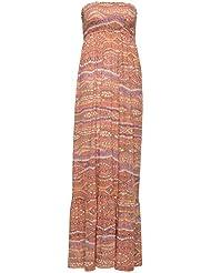 Element Damen Kleid Anna