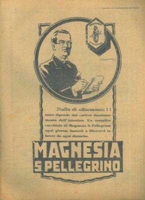 magnesia-s-pellegrino