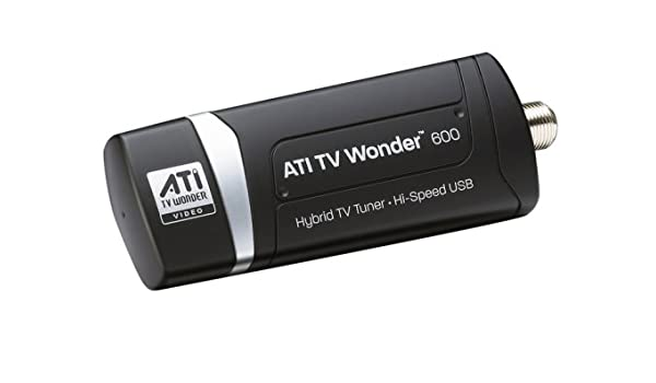 AIT USB PC SYNC DEVICE 64BIT DRIVER DOWNLOAD