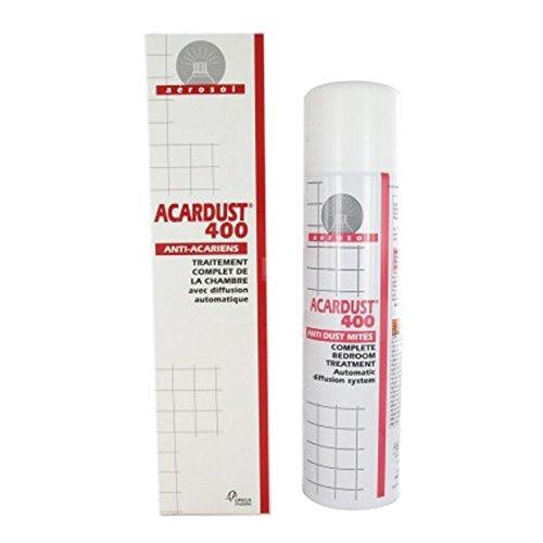 acardust-400-anti-acariens-400-ml