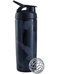 Blender Bottle Signature Sleek - Protéine Shaker / Bouteilled'eau  820ml