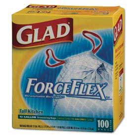 gladr-forceflextm-13-gal-tall-kitchen-bags-100-ct