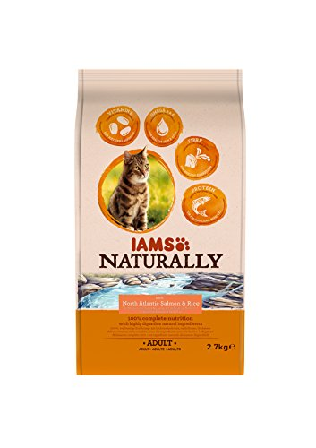 iams-naturally-adult-cat-with-north-atlantic-salmon-rice-27-kg