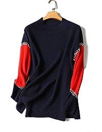 200 Abbigliamento it 500 Amazon Eur Vestito Tubino zAwF8q4