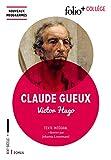Claude Gueux - Folio - 12/04/2018