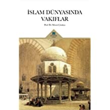 İslam Dünyasında Vakıflar