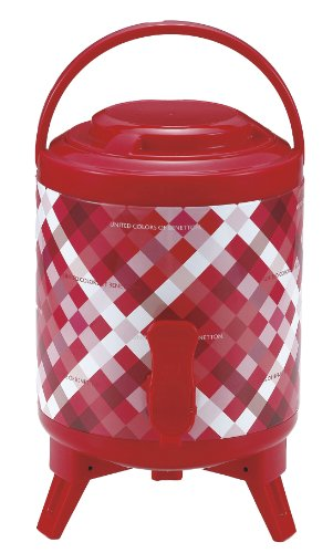 benetton-benetton-jarra-de-agua-3l-check-rojo-ma-5345-japn-importacin-el-paquete-y-el-manual-estn-es