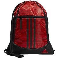 f122777871ed Amazon.co.uk  Adidas - Gym Bags   Bags   Backpacks  Sports   Outdoors