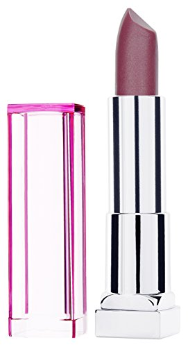 Maybelline Color Sensational Lippenstift (plum reflection)