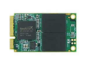 Mushkin MKNSSDAT240GB-DX Atlas HardDisk