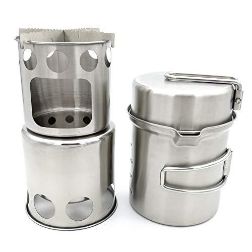Petromax 250 ml,