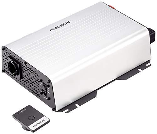 DometicSinus-Wechselrichter SinePowerDSP 1512 12 Volt / 1500 Watt